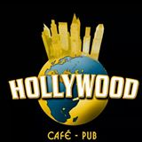 Café Pub Hollywood Fuengirola