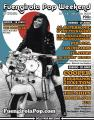Festival Fuengirola Pop Weekend 2015
